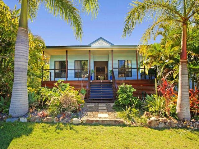 L69 Discovery Drive, Agnes Water, Qld 4677