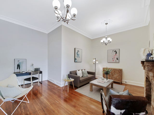 2/249 Menangle Street, Picton, NSW 2571