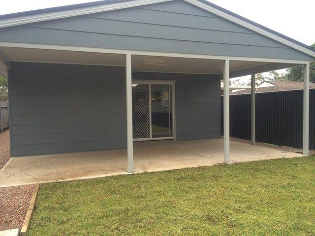 12A Lintina Street, Tahmoor, NSW 2573