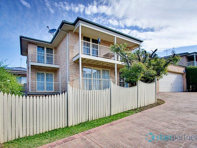 2/10 Arndell Street, Windsor, NSW 2756