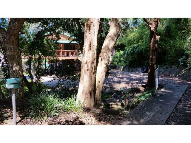 18 Coast Street, Thirroul, NSW 2515