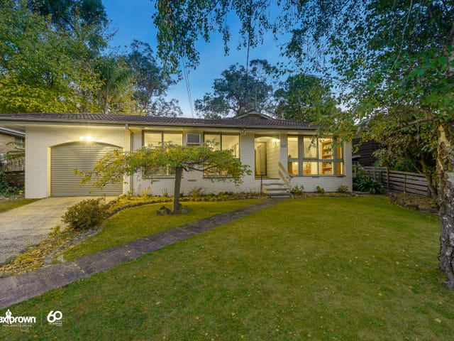 149 York Road, Montrose, Vic 3765