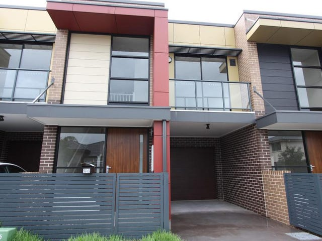 24 Tyler Street, Jordan Springs, NSW 2747