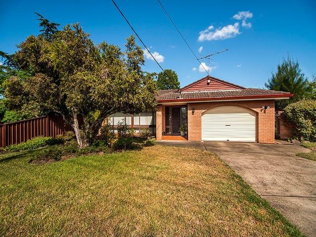 113 Nuwarra Road, Moorebank, NSW 2170