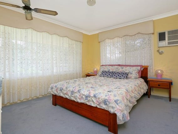 607B Old Pitt Town Road, Oakville, NSW 2765