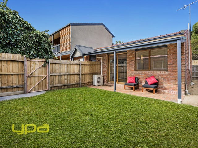 2/76 Anderson Road, Sunbury, Vic 3429