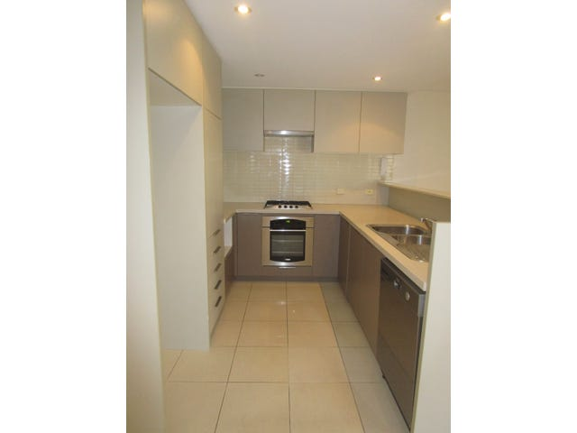 3/41 Bond Street, Maroubra, NSW 2035