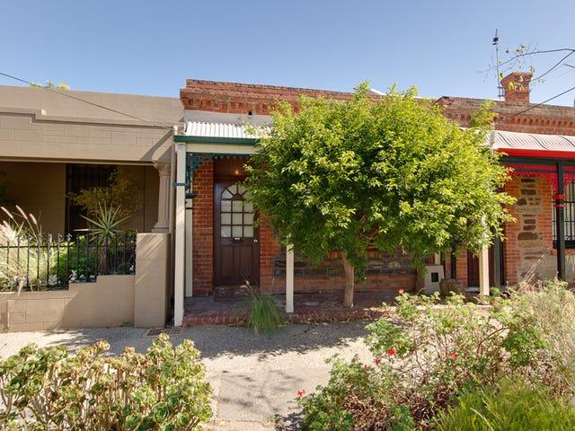55 Whitmore Square, Adelaide, SA 5000