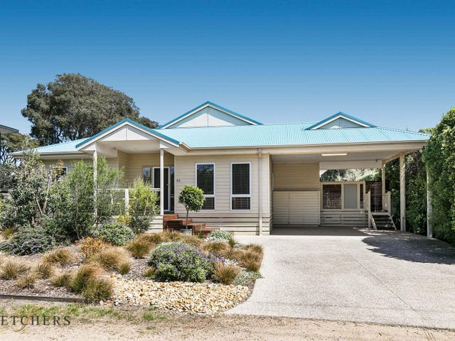 80 Canterbury Jetty Road, Blairgowrie, Vic 3942