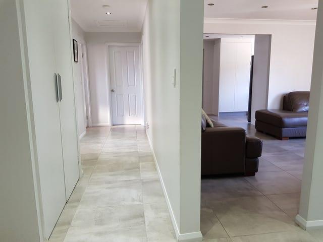 10 Kookaburra Street, Greystanes, NSW 2145