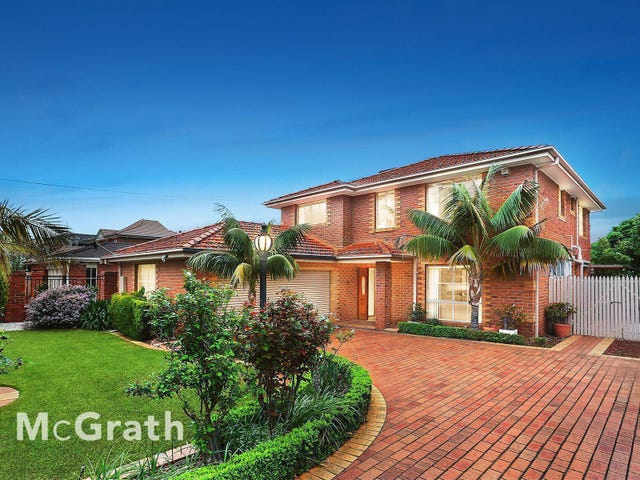 15 Gross Court, Mount Waverley, Vic 3149