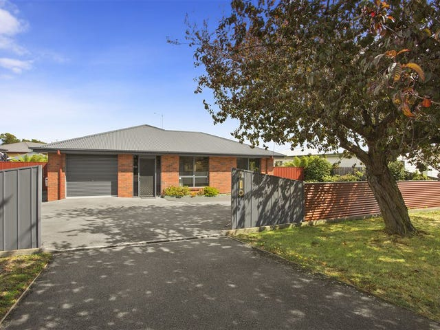 2/246 Peel Street West, Summerhill, Tas 7250