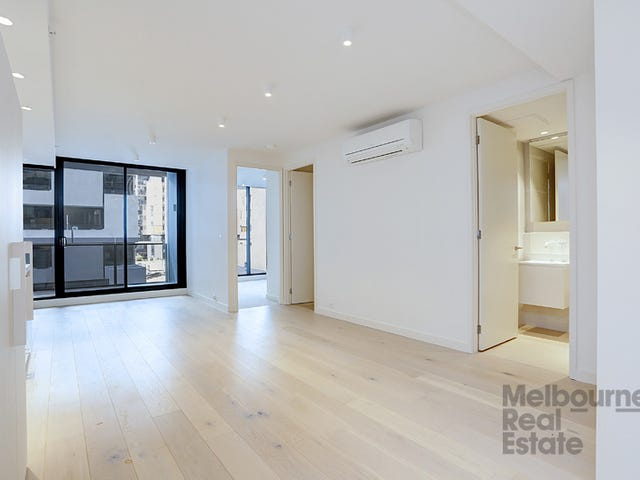 520/7 Claremont Street, South Yarra, Vic 3141