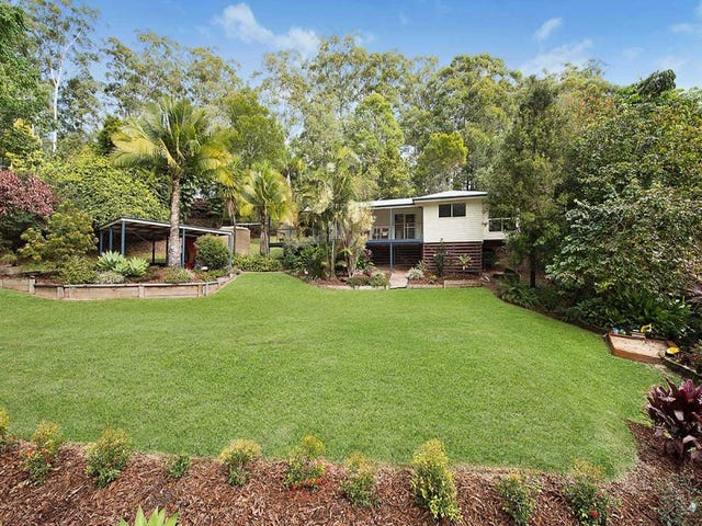 2-6 Forest View Court, Forest Glen, Qld 4556