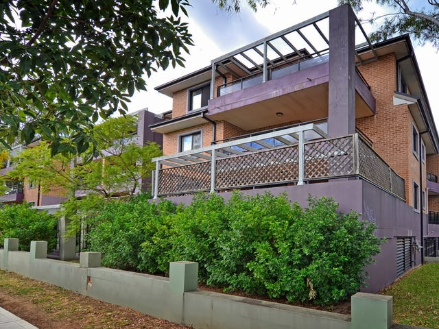 18/43-45 Rodgers Street, Kingswood, NSW 2747