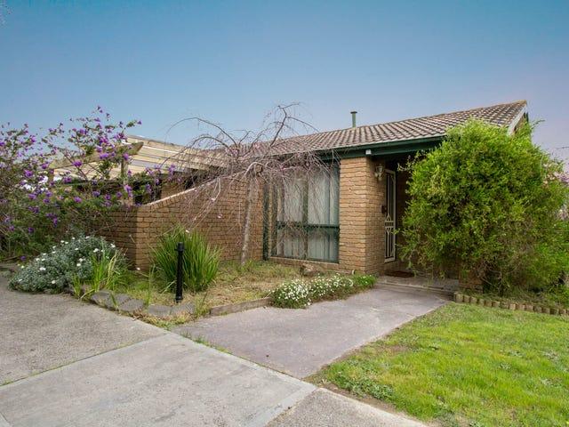 22 Southgateway, Langwarrin, Vic 3910
