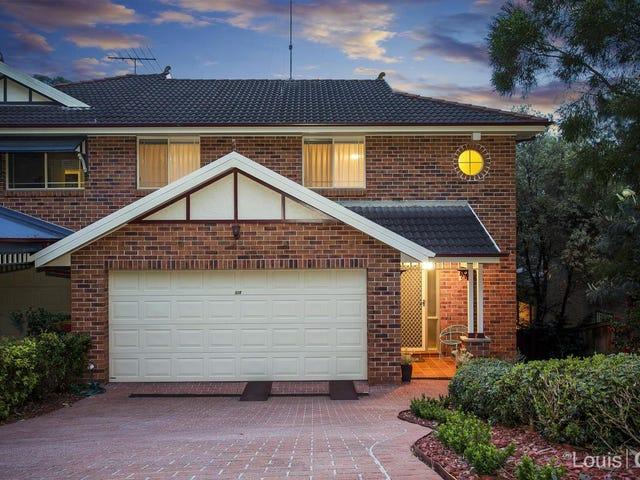 32B Hyde Avenue, Glenhaven, NSW 2156