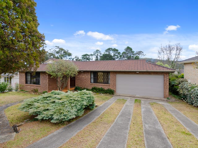13 Bourne Close, Mittagong, NSW 2575