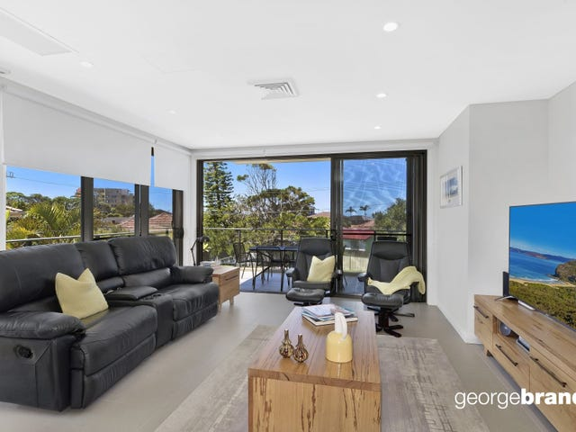 3/23 Bay Road, The Entrance, NSW 2261