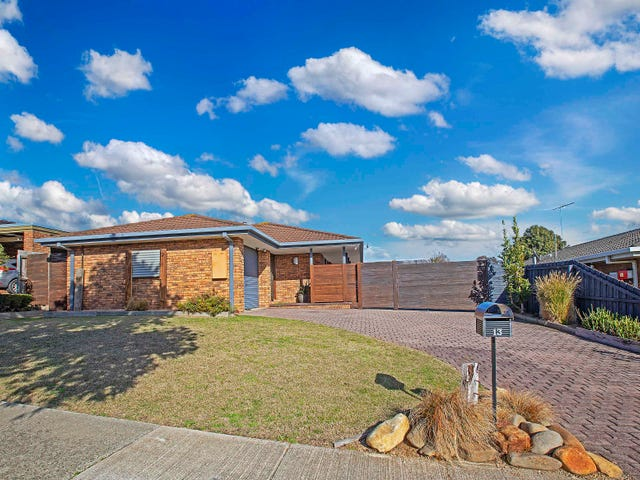 13 Polley Court, Grovedale, Vic 3216