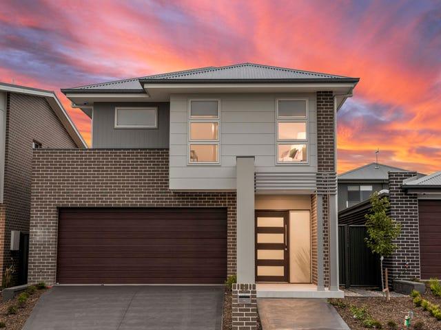 (Lot 326) 8 Jamestown Avenue   Willowdale, Denham Court, NSW 2565