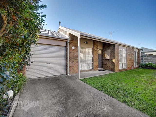 2/76 Church Street, Grovedale, Vic 3216