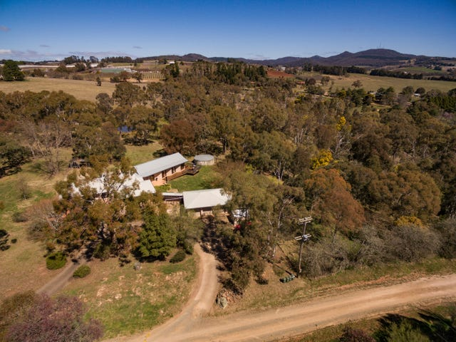 19 MANCHESTER ROAD, Orange, NSW 2800