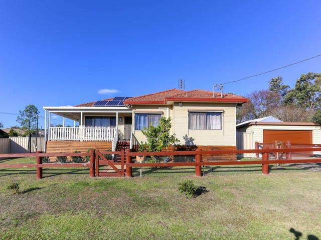 8 Sawyer Street, Paxton, NSW 2325