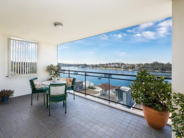 58/1 Bayside Terrace, Cabarita, NSW 2137