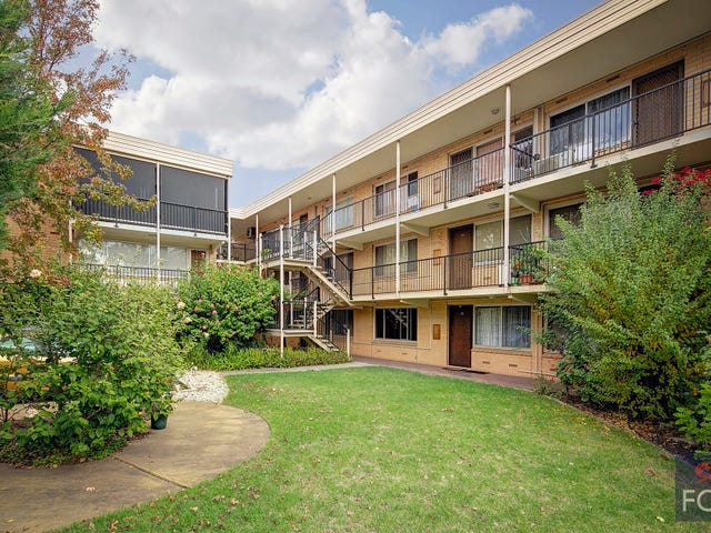 5/174 Barton Terrace West, North Adelaide, SA 5006