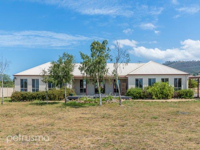 18 Estate Drive, Acton Park, Tas 7170