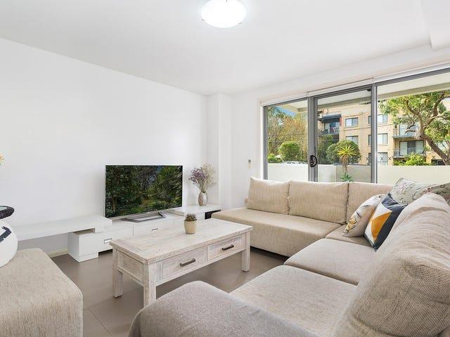 103/51 Merton Street, Sutherland, NSW 2232
