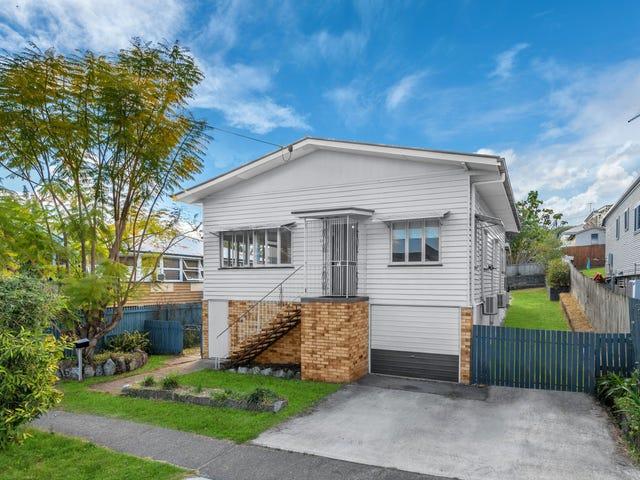 3 Heussler Terrace, Milton, Qld 4064