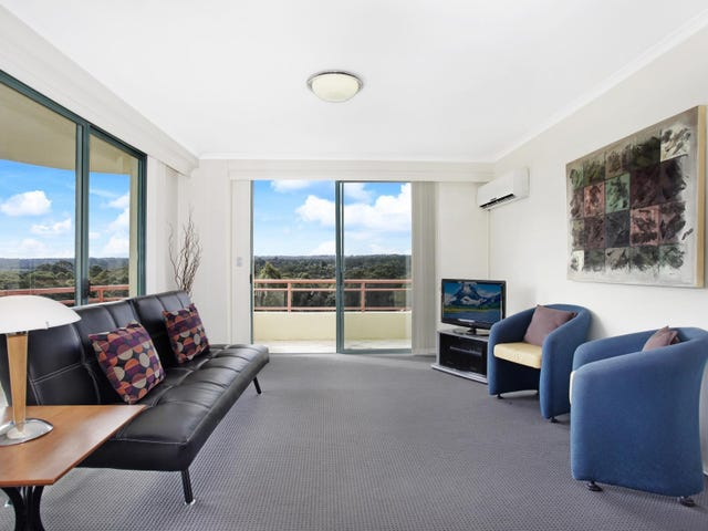 183/1-15 Fontenoy Road, Macquarie Park, NSW 2113