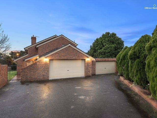 164 Kennington Park Drive, Endeavour Hills, Vic 3802