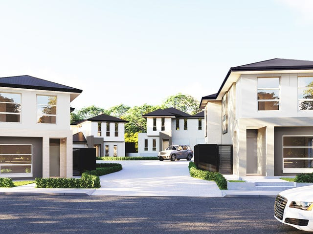Lot 101 Robe Street, Seaford Heights, Seaford Heights, SA 5169
