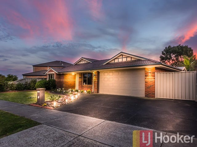 31 Heritage Drive, Narre Warren South, Vic 3805