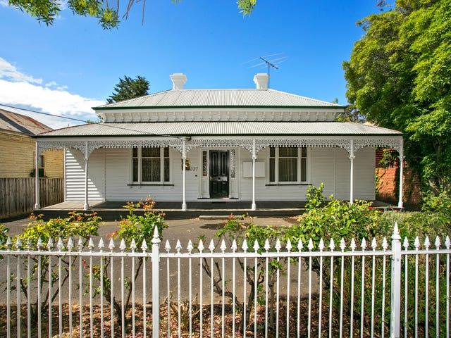 337 Ryrie Street, Geelong, Vic 3220