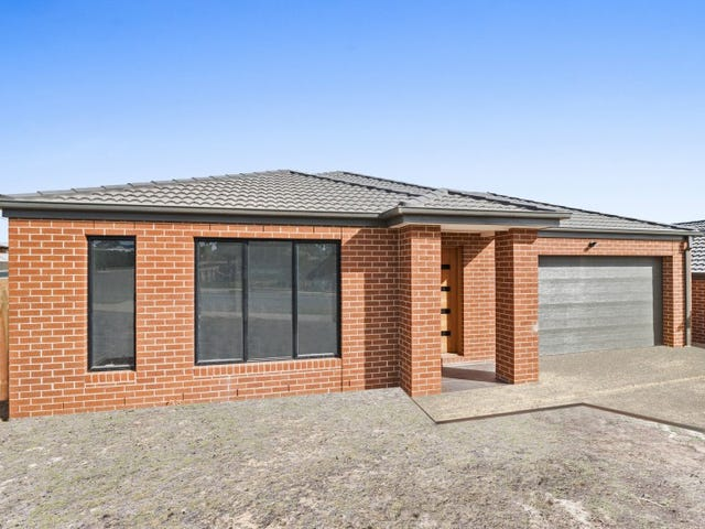 25 Queen Street, Wallan, Vic 3756