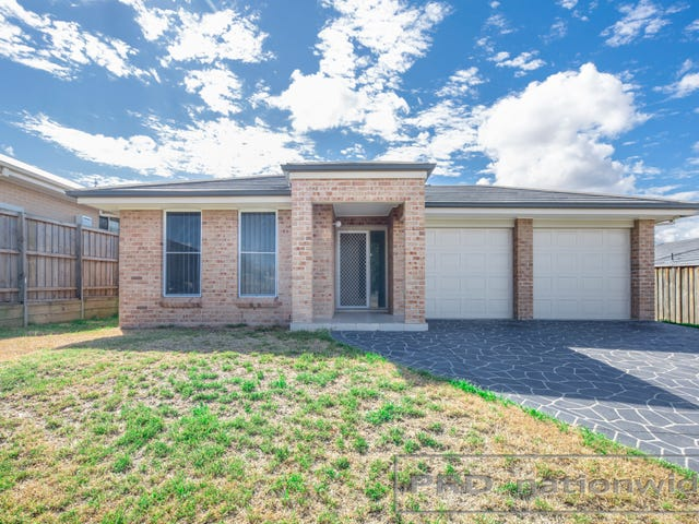 9 Champion Cres, Gillieston Heights, NSW 2321