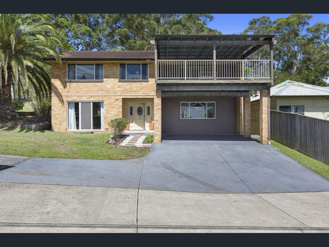178 Avoca Drive, Green Point, NSW 2251