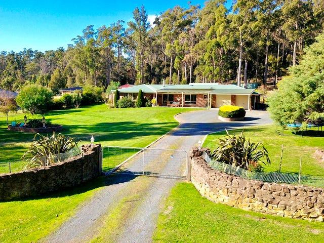 263 Tugrah Road, Tugrah, Tas 7310