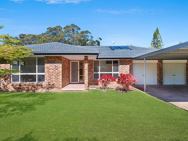 10 Belongil Crescent, Byron Bay, NSW 2481