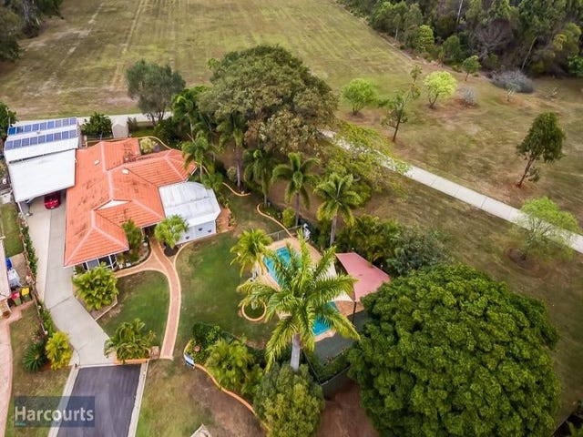 5 Cameron Court, Victoria Point, Qld 4165