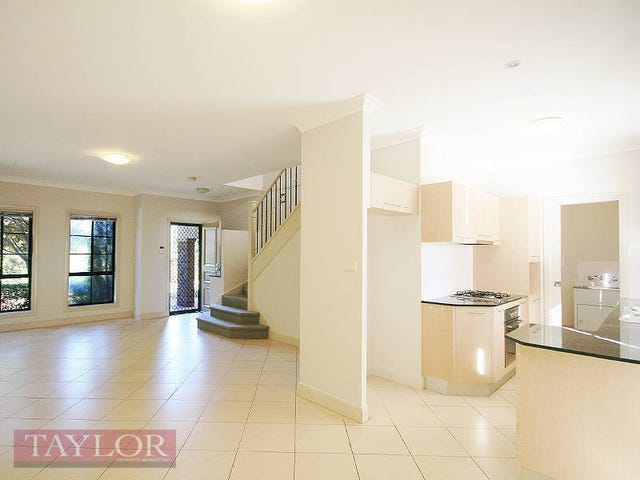 34/6 Blossom Place, Quakers Hill, NSW 2763