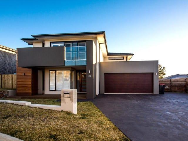 39 Highdale Terrace, Mulgoa, NSW 2745