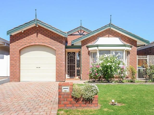 3 Matthew Flinders Drive, Encounter Bay, SA 5211