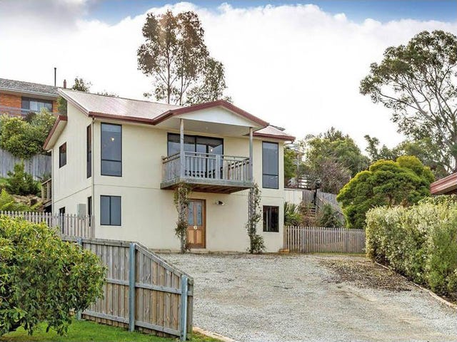 6 Nelson Avenue, Kingston, Tas 7050