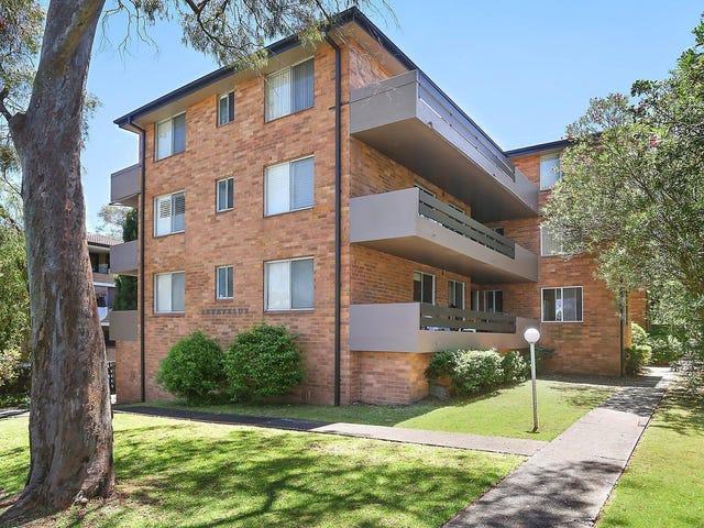 9/20 Ashley Street, Hornsby, NSW 2077