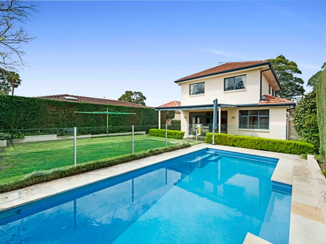 25 Bedford Street, Willoughby, NSW 2068